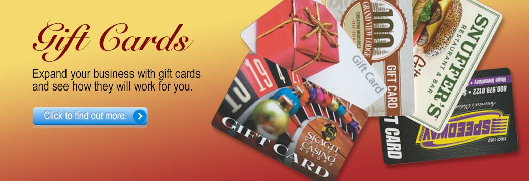 gift cards skagit valley casino resort korvue grand view lodge snuffer's restaurant bar speedway motors promo