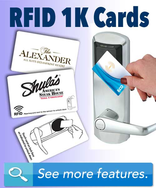 rfid 1k alexander all suite oceanfront resort shula's america's steak house