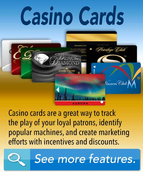 casino resort loyalty leech lake colusa morongo siena reno players club