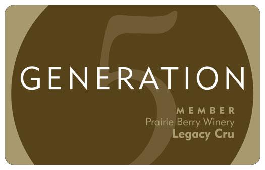 Membership Cards  Blank Membership Cards